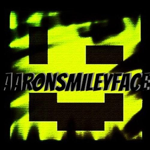 Aaronsmileyface's avatar