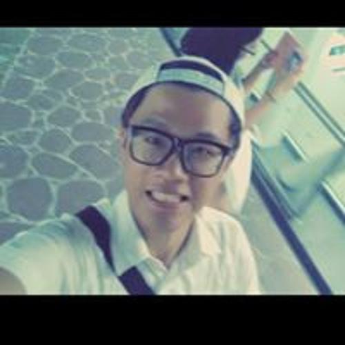 user221058168's avatar