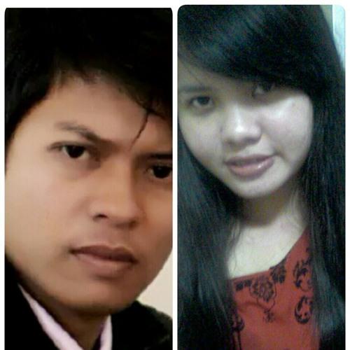 user518940222's avatar