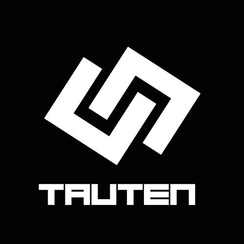TAUTEN's avatar