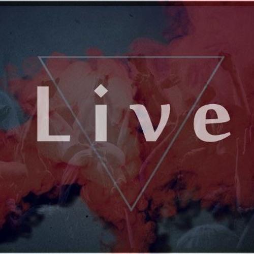 DJ LIVE 2015's avatar