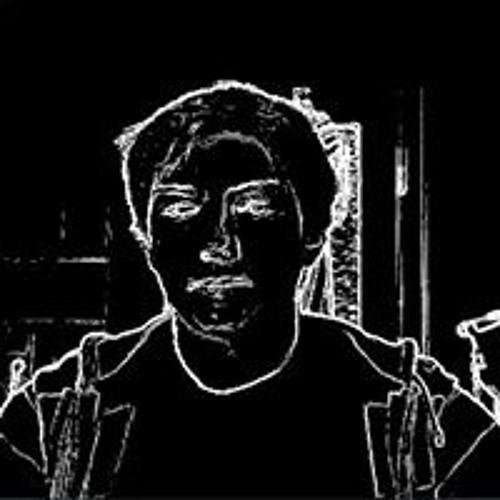 Thomas Ahlbrecht's avatar