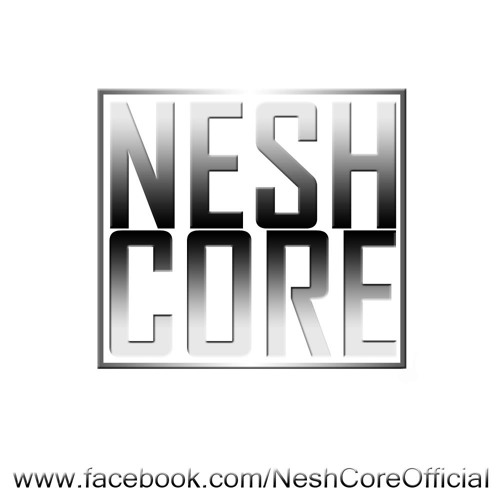 Nesh Core's avatar