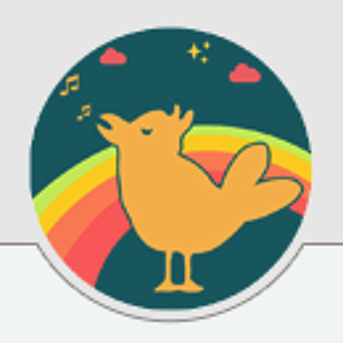 SimSalaBoom Festival's avatar