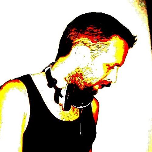 Wim Konijn's avatar