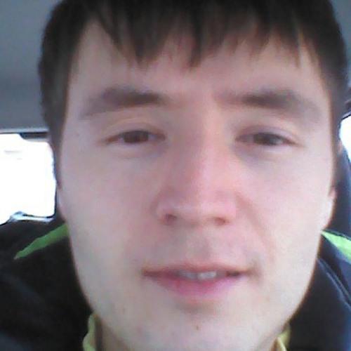 bulik's avatar