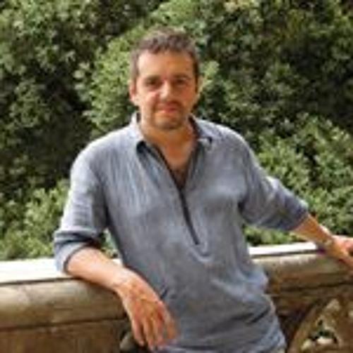 Alejandro Sanz's avatar