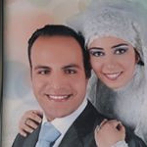 Muhamed Naguib's avatar