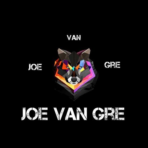 Joe Van Gre OFFICIAL's avatar