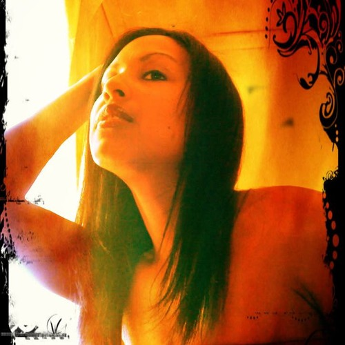 M3GZ's avatar