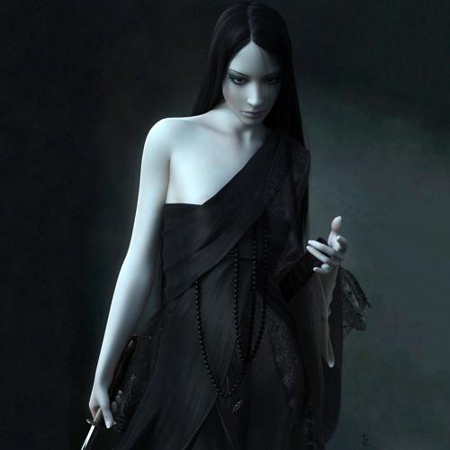 SERAPIS's avatar