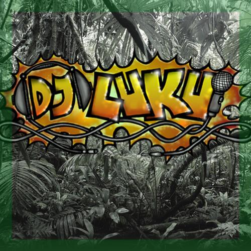 Dj Luku's avatar