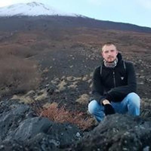 Fredy Ahven's avatar