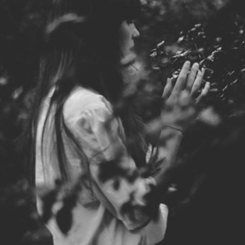 Amona Marsalis's avatar