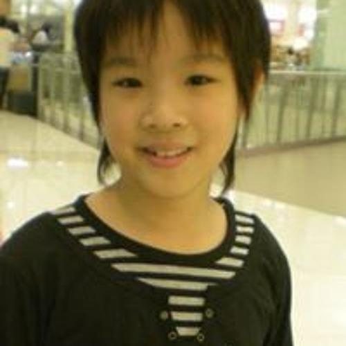 Kenji Jaruphongtavit's avatar