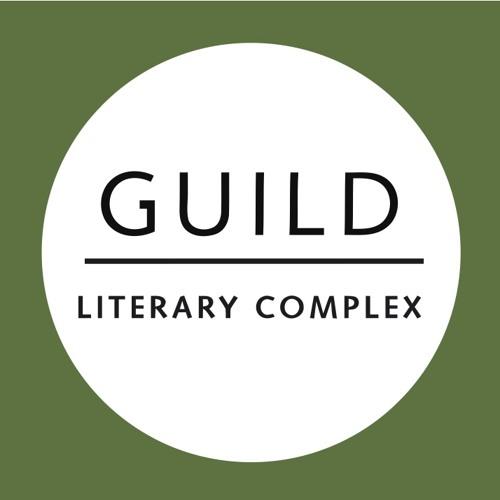 Guild Literary Complex's avatar