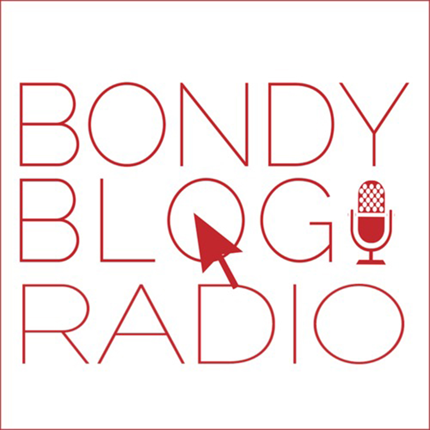 Radio Bondy Blog