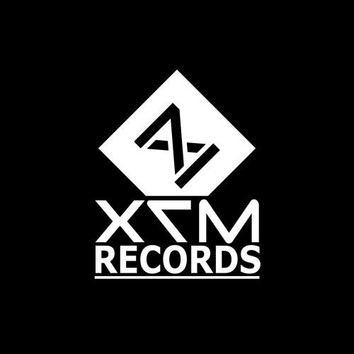 X7M Records's avatar