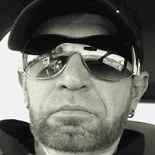 Daz Roberts's avatar