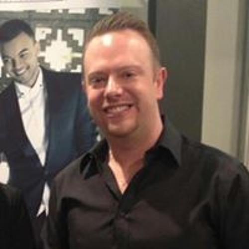 David Iker Herranz's avatar