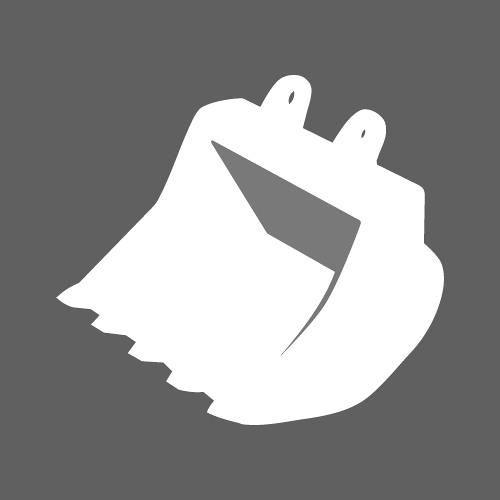 skrufix's avatar