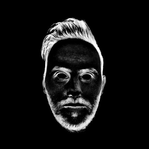 Vince Lard's avatar