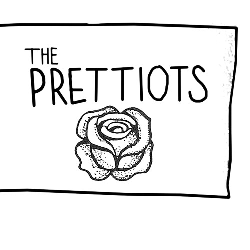 The Prettiots's avatar