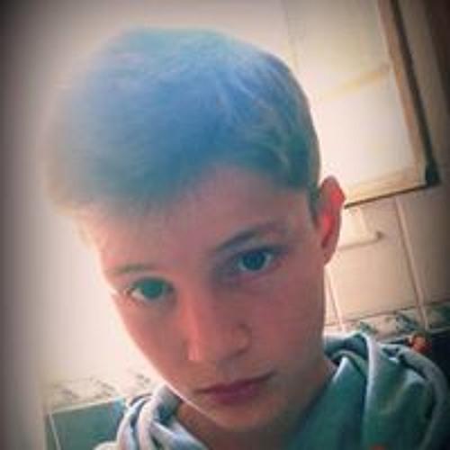 Lucas Lekieffre's avatar