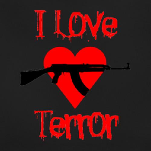 """Michal""""Terrorhead""""Kylhof's avatar"""