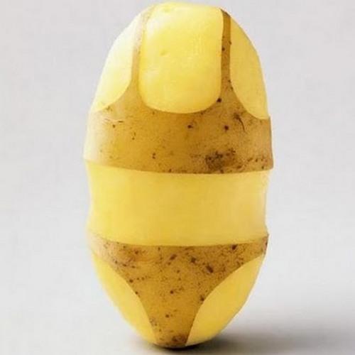 Beatkartoffel's avatar