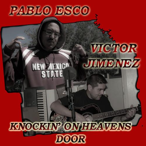 Pablo Esco 5750's avatar