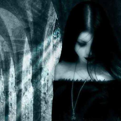 Jess Merenptah's avatar