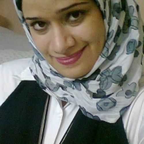 Samah Samir ♠'s avatar