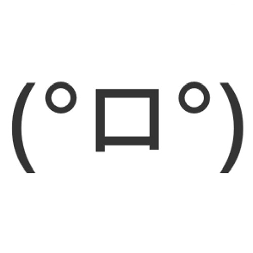 Miniheadshot's avatar