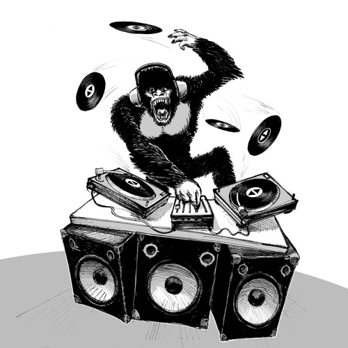Liftmusic's avatar