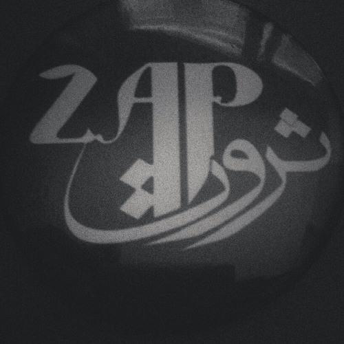 apdel-rhman_raouf's avatar