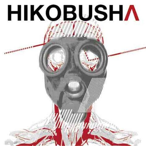 Hikobusha (Official)'s avatar