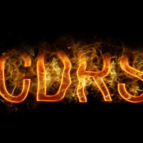 CDRS's avatar