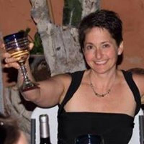 Pamela Neiman's avatar