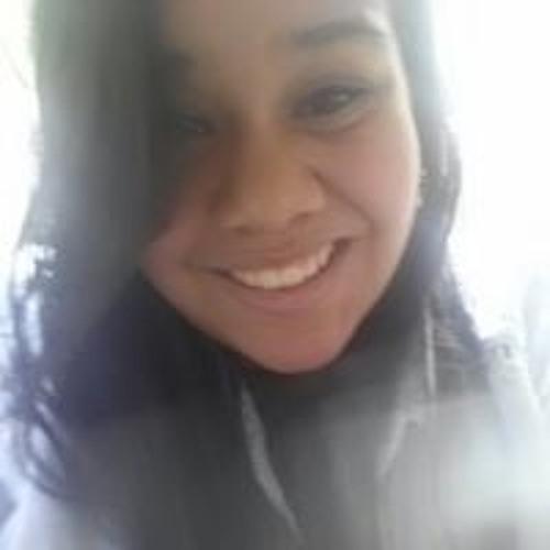 Briana Navarro-Cortijo's avatar