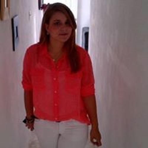 Jennifer Fernandez's avatar
