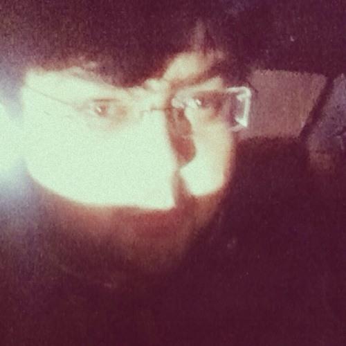 Siddharth9411's avatar