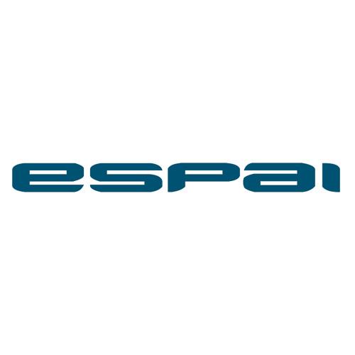 Espai Music's avatar