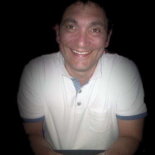 John Chevin's avatar