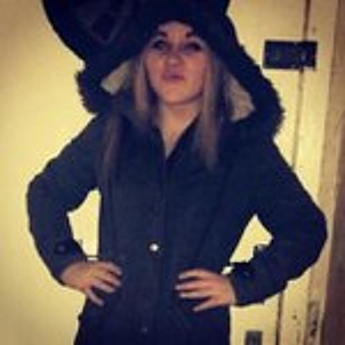 Danika Mcknight 1's avatar