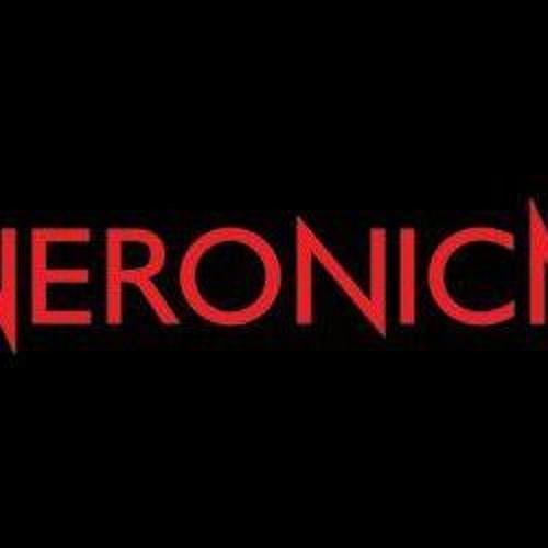Veronica-NYC's avatar