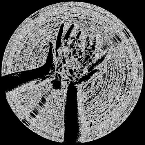 Labelle69's avatar