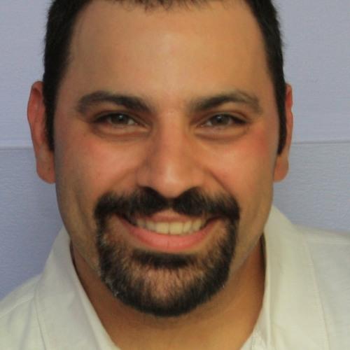 David Parrella's avatar