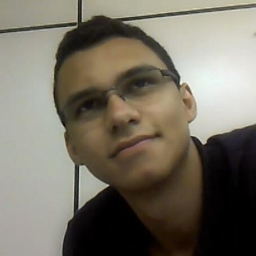 Iranildo Jr's avatar