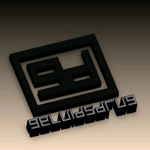 Geluidsdrug1's avatar